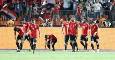 موعد مباراة مصر واوغندا اليوم 30-6-2019 القنوات الناقلة كأس الأمم الأفريقية 2019