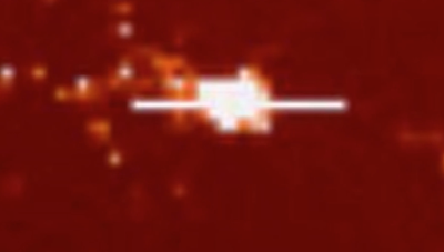 UFO News ~ 8/13/2015 ~ Strange Polymorphic Anomaly and MORE Base%2C%2Bmoon%2CUFO%2C%2BUFOs%2C%2Bsighting%2C%2Bsightings%2C%2Bparanormal%2C%2Banomaly%2C%2Bmoon%2C%2Bsurface%2C%2Brover%2C%2Bchina%2C%2Brussia%2C%2Bames%2C%2Btech%2C%2Btechnology%2C%2Bblue%2Baurora%2Bnews%2C%2Bsecret%2C%2Bobama%2C%2Bape%2Bart%2Bhead%2Bwow%2C%2Bsun%2Bsolar%2Bwtf%2Bmeeting%2BDiego%2Bceres%2Bfleet%2BJustin%2Bbieber%2C%2B
