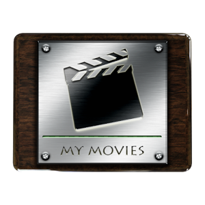 My Blog's Movies