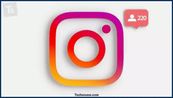 كيف تعرف من قام بإلغاء متابعتك حسابك على Instagram