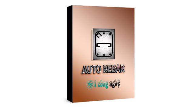 تحميل برنامج AutoRebar للاوتوكاد كامل مع التفعيل