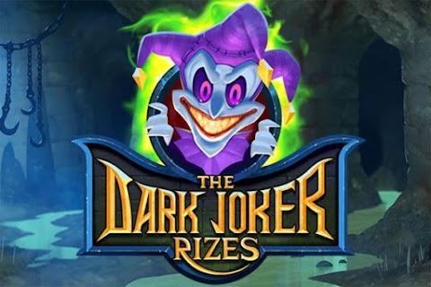 Main Gratis Slot The Dark Joker Rizes (Yggdrasil) | 96.30% RTP