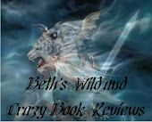 Beth's Wild & Crazy Book Reviews