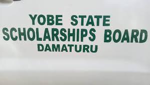 YSSB Notice to Shortlisted Graduates Admitted in Nigerian Law School