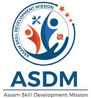 Assam Skill Development Mission ASDM