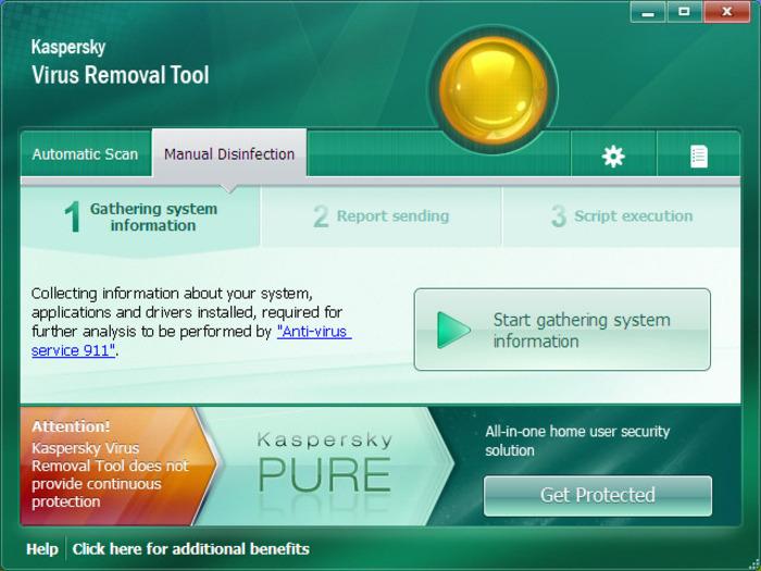 Keydia - Free Serial Keys, Activation Code, License Keys