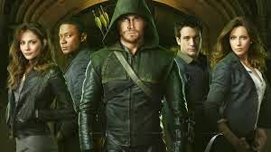 arrow season 3 episode 19 watch free online