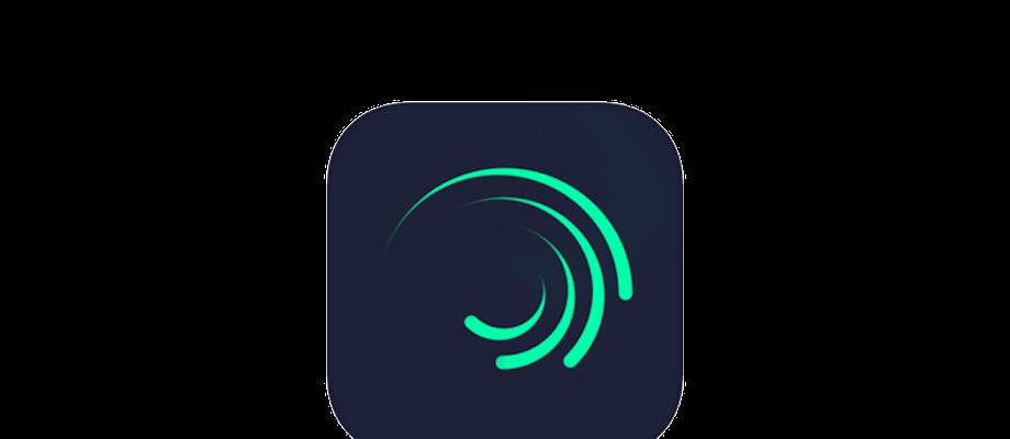 Free Download Alight Motion Mod New Version