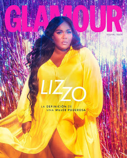 lizzo weigh Biography: Height, Weight, Age, Affair,Awards Family,Wiki
