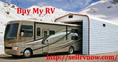 Sell Your Rv Buy My Rv And Get The Best Price Ever