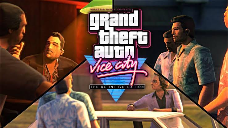 GTA VICE CITY DOWNLOAD APK+OBB