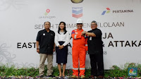 Chevron Pacific Indonesia, karir Chevron Pacific Indonesia, lowongan kerja Chevron Pacific Indonesia, lowongan kerja terbaru 2019, lowongan migas 2019