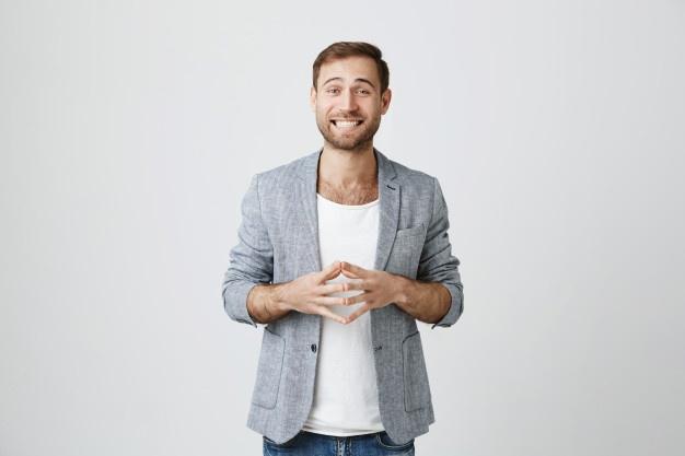 3 Tips Agar Introvert Lebih Mudah Memulai Pembicaraan