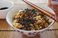 Image result for Arroz à Moda Japonesa