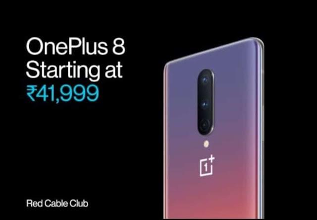 Oneplus-8-india-price-hindi