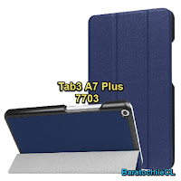 Funda Lenovo Tab 3 A7 Plus