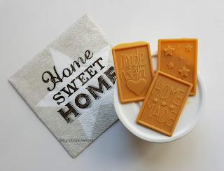 şekersiz çikolata