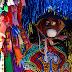 BCN FOLIA: Novo vídeo do Especial Carnaval de Pernambuco apresenta os carnavais de Bezerros e Nazaré da Mata.
