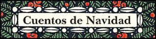 http://chronicle-cover.blogspot.com.es/2015/12/resena-60-cuentos-de-navidad.html