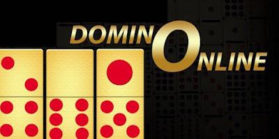 Permainan Kartu Online IDN Poker