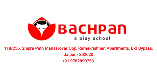 How to decide which school is best in Jaipur