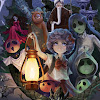 Ghost Parade: Game Bernuansa Horror Karya Anak Bangsa