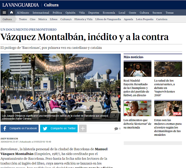 http://www.lavanguardia.com/cultura/20180430/443161921731/manuel-vazquez-montalban-prologo-barcelonas.html?utm_campaign=botones_sociales&utm_source=whatsapp&utm_medium=social