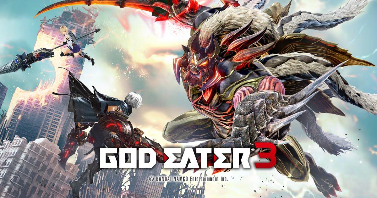 god-eater-3-v250