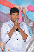 koratala siva launches jayammu nischammura trailer-thumbnail-1