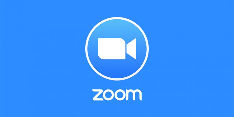 Download Free Zoom PC Top App
