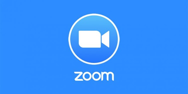 Zoom Client for Meeting