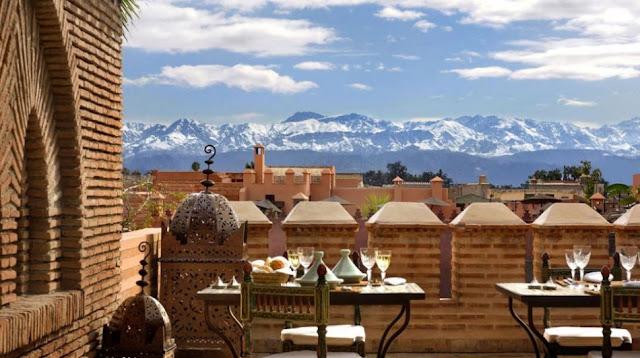 www.viajesyturismo.com.co950x531