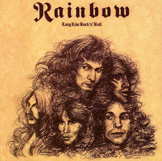 Rainbow-1978-Long-Live-Rock-n-Roll
