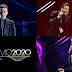 [Olhares sobre o Festival di Sanremo] Quem representará Itália no Festival Eurovisão 2020?