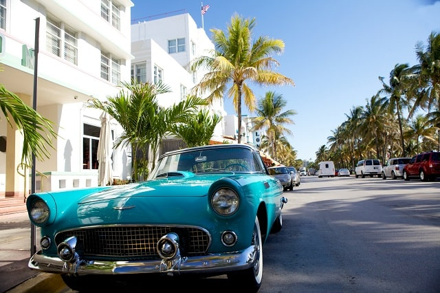 reasons move to miami florida best city FL moving