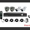 TIPS BELI CCTV YANG BAIK DAN BENAR