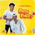 Master Nuno Feat. Stiloso Caramelo - Posso Beber (Afro House)