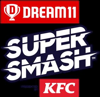 Super Smash 2021-22 Schedule, Fixtures: Super Smash 2021-22 (SS T20 17) Full Schedule Match Time Table, Venue details.