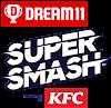 Super Smash 2021-22 Schedule, Fixtures: Super Smash 2021-22 Match Time Table, Venue
