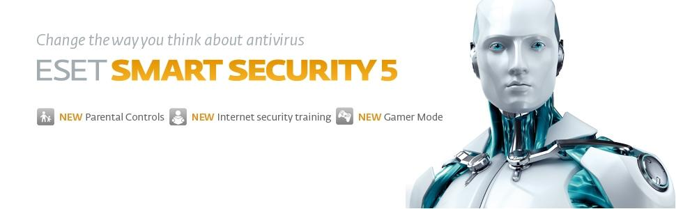 Eset smart security for windows 8 eset beta products for home.
