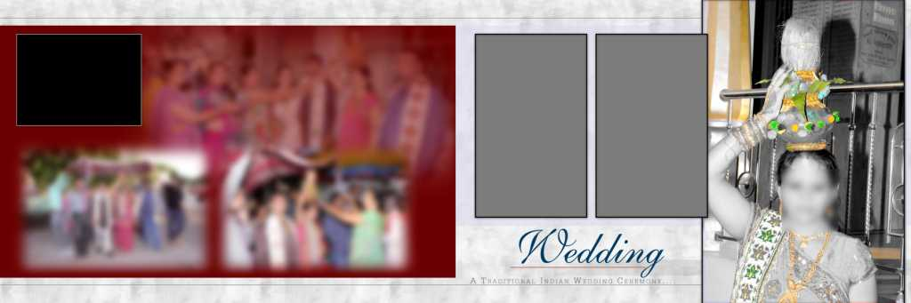 VOL 26- NIKAH  VIDAY RECEPTION