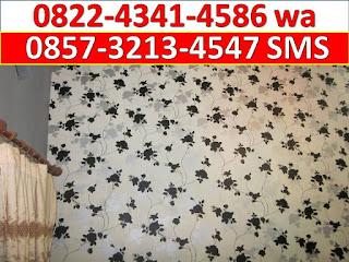 0857-3213-4547 Supplier Wallpaper Dinding Sukorejo Pasuruan