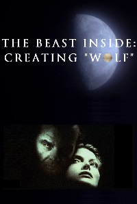 Watch The Beast Inside: Creating 'Wolf' Online Free in HD