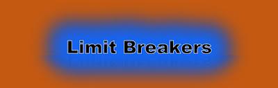 Limit Breakers Empires & Puzzles