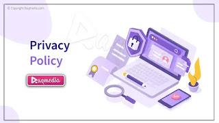 Privacy-policy-Raqmedia.com