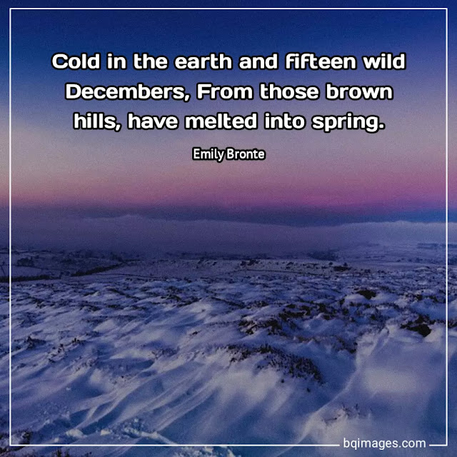 december motivational quotes