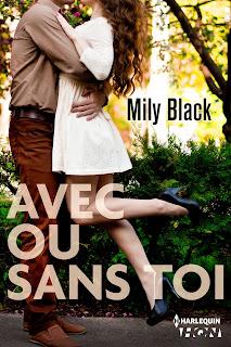 http://www.milyblack.com/p/avec-ou-sans-toi-2015.html