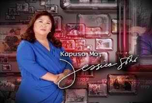 Kapuso Mo Jessica Soho - 03 September 2017