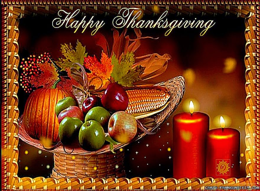 Holiday thanksgiving animation wallpaper high - Thanksgiving moving wallpaper ...