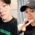 Baekhyun and Chen say EXO is a k-pop idol group who fights the least